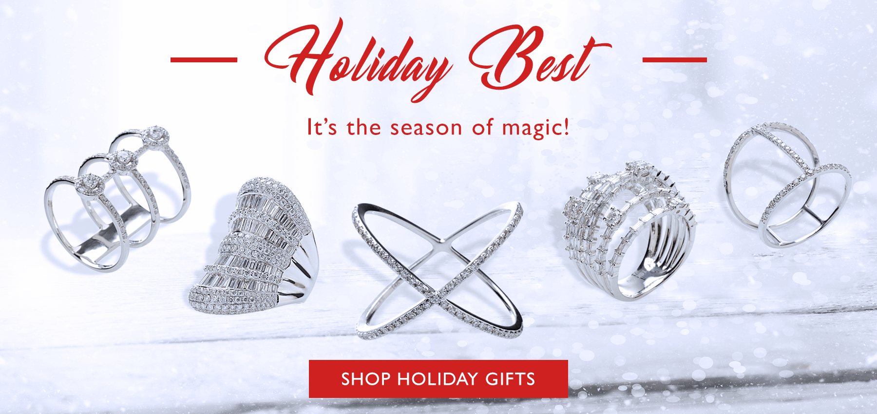 holiday-best-homepage-banner