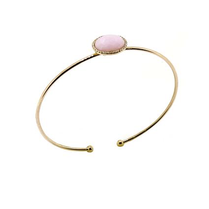 Bracelet 0010