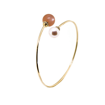 Bracelet 0011