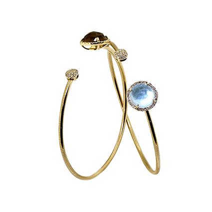 Bracelet 0016