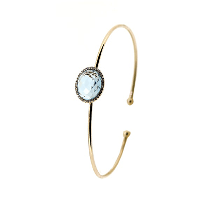 Bracelet 008