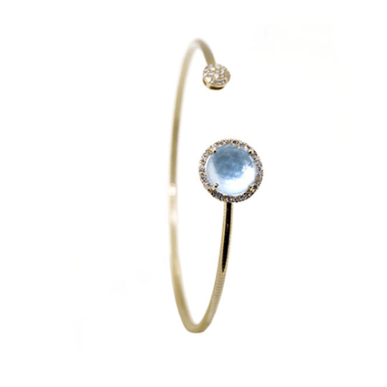 Bracelet 009