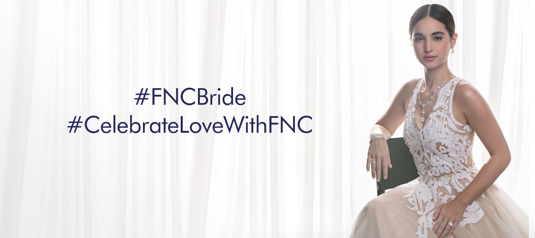 FNC Bride
