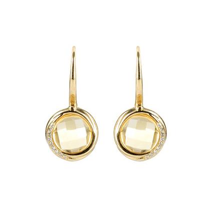 Earring 0036