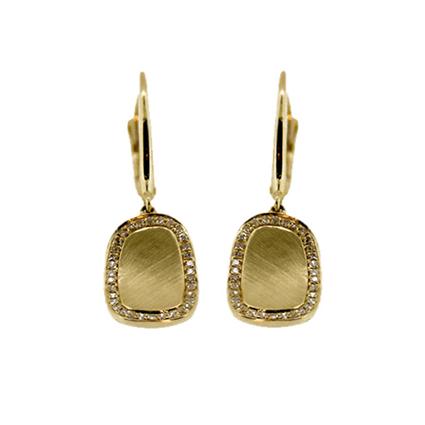 Earring 008