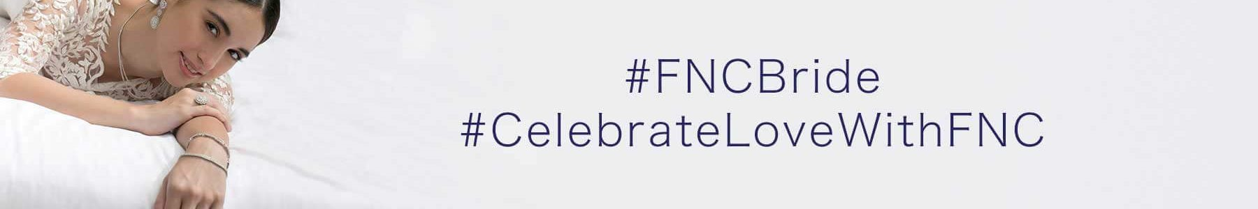 Celebrate Love WIth FNC