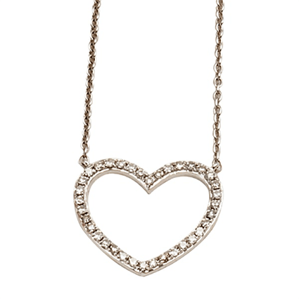 Necklace 0012