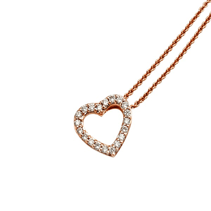 Necklace 0013