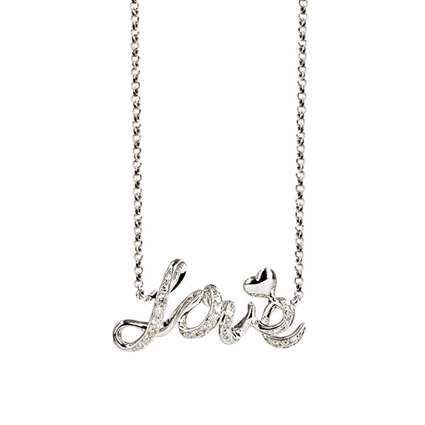 Necklace 0014