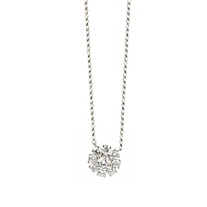 Necklace 0019