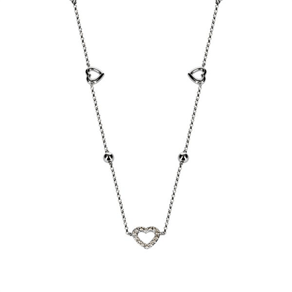 Necklace 0020