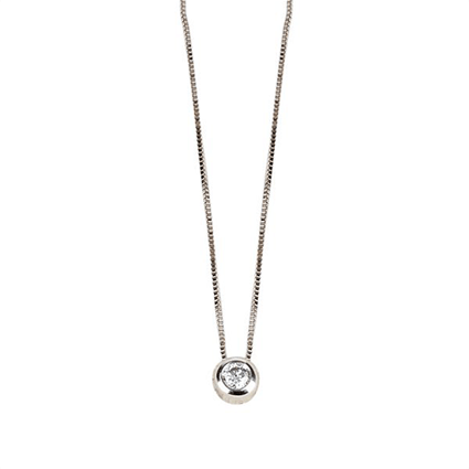 Necklace 005