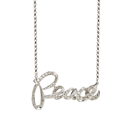 Necklace 006