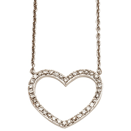 Necklace 007